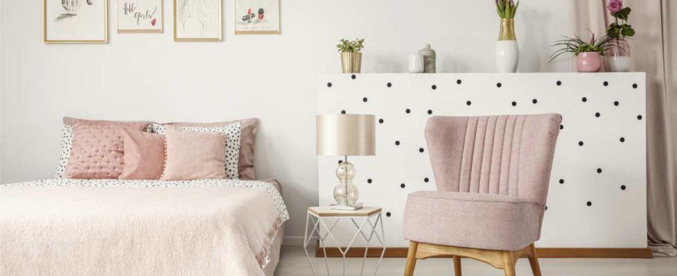 Sypialnia W Salonie Jak Zrobić To Modnie I Wygodnie